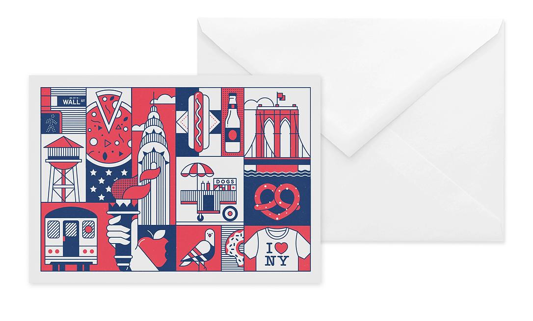 NY & Envelope.png