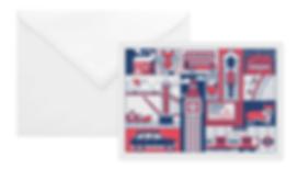 LDN & Envelope.png