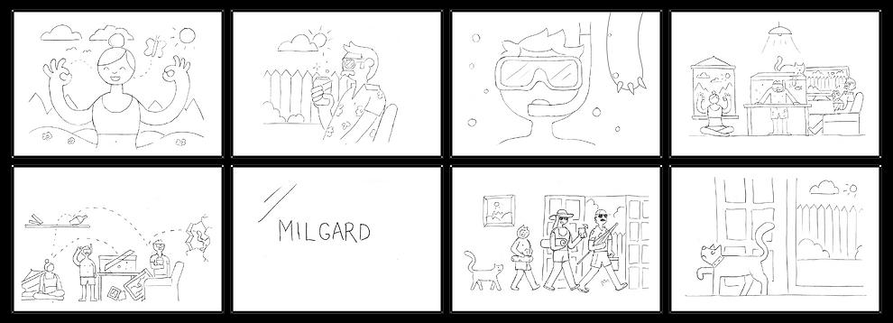 MCo_MilgardArtboard 9 copy 2.png