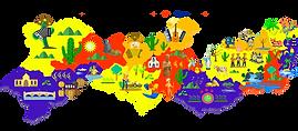 MAPA INTERIOR SINDACS PE.png