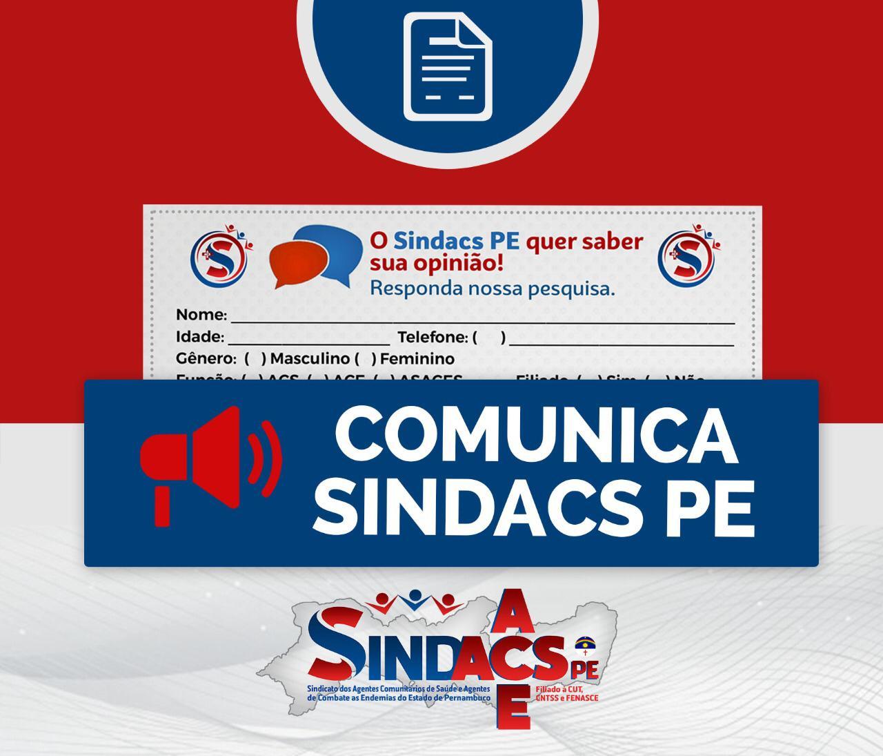 INFORME SINDACS PE