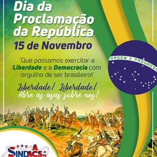 15 DE NOVEMBRO - SINDACS.jpg