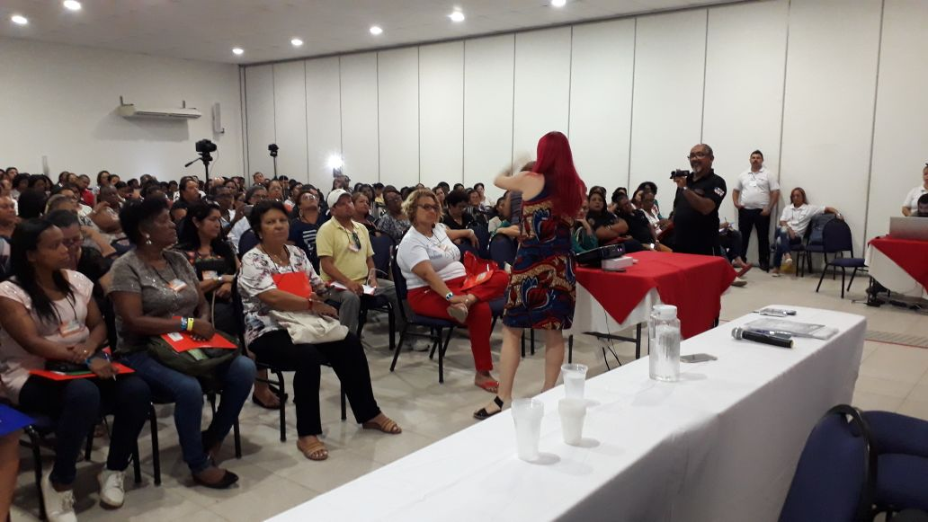 SEMINARIO ESTADUAL DO SINDACS - FOTO (32)