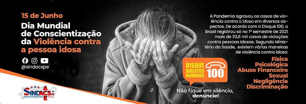 VIOLENCIA CONTRA O IDOSO SITE.jpg