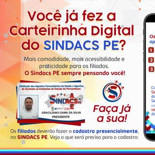 SINDACS APP - ATUALIZADO 2.jpg