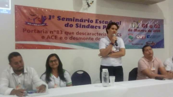 SEMINARIO ESTADUAL DO SINDACS - FOTO (15)