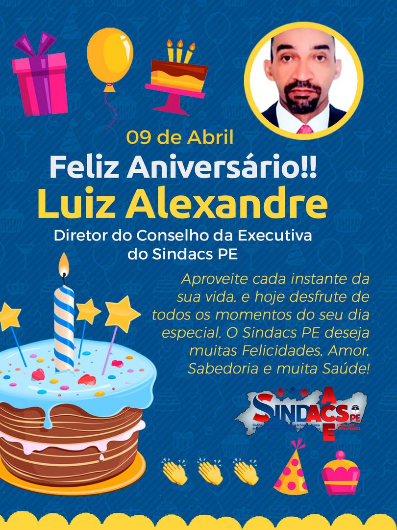 LUIZ ALEXANDRE.jpg