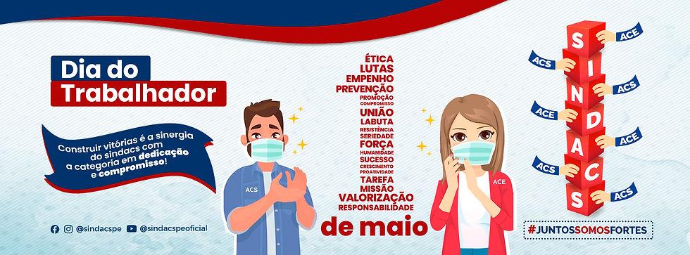 DIA DO TRABALHADOR 2021 SITE.jpg