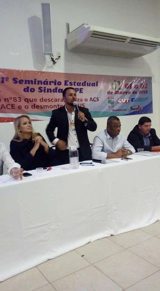 SEMINARIO ESTADUAL DO SINDACS - FOTO (16)