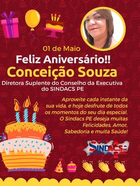 CONCEICAO SOUZA.jpg