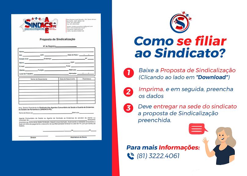 fFICHA DE SINDICALIZAÇÃO.png