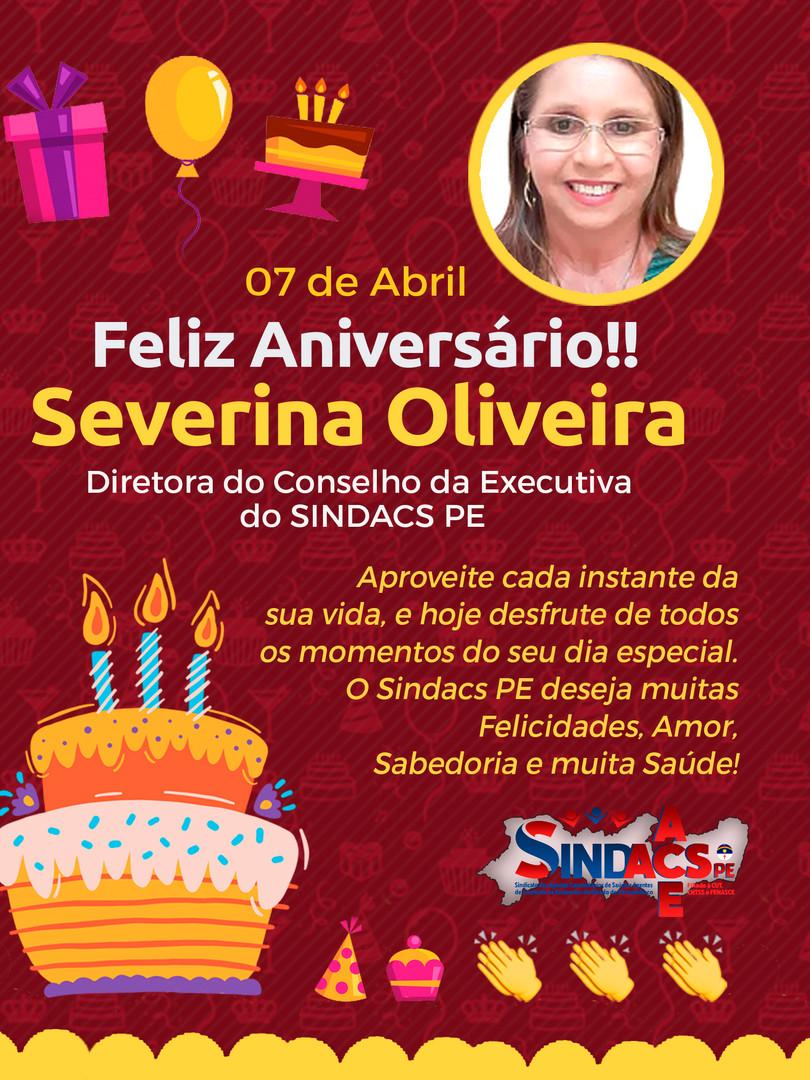 SEVERINA OLIVEIRA.jpg