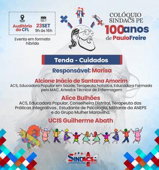 TENDA CUIDADOS.jpg