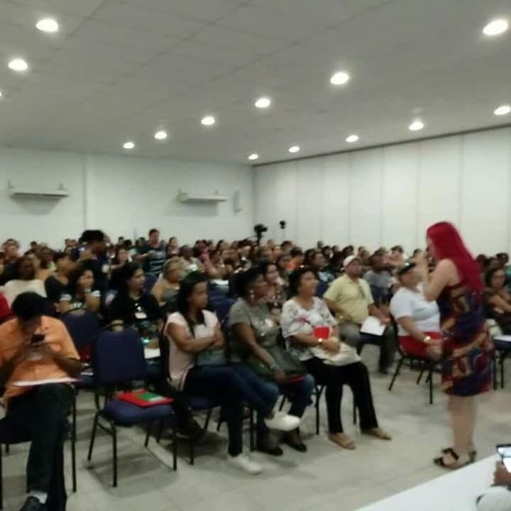 SEMINARIO ESTADUAL DO SINDACS - FOTO (24)