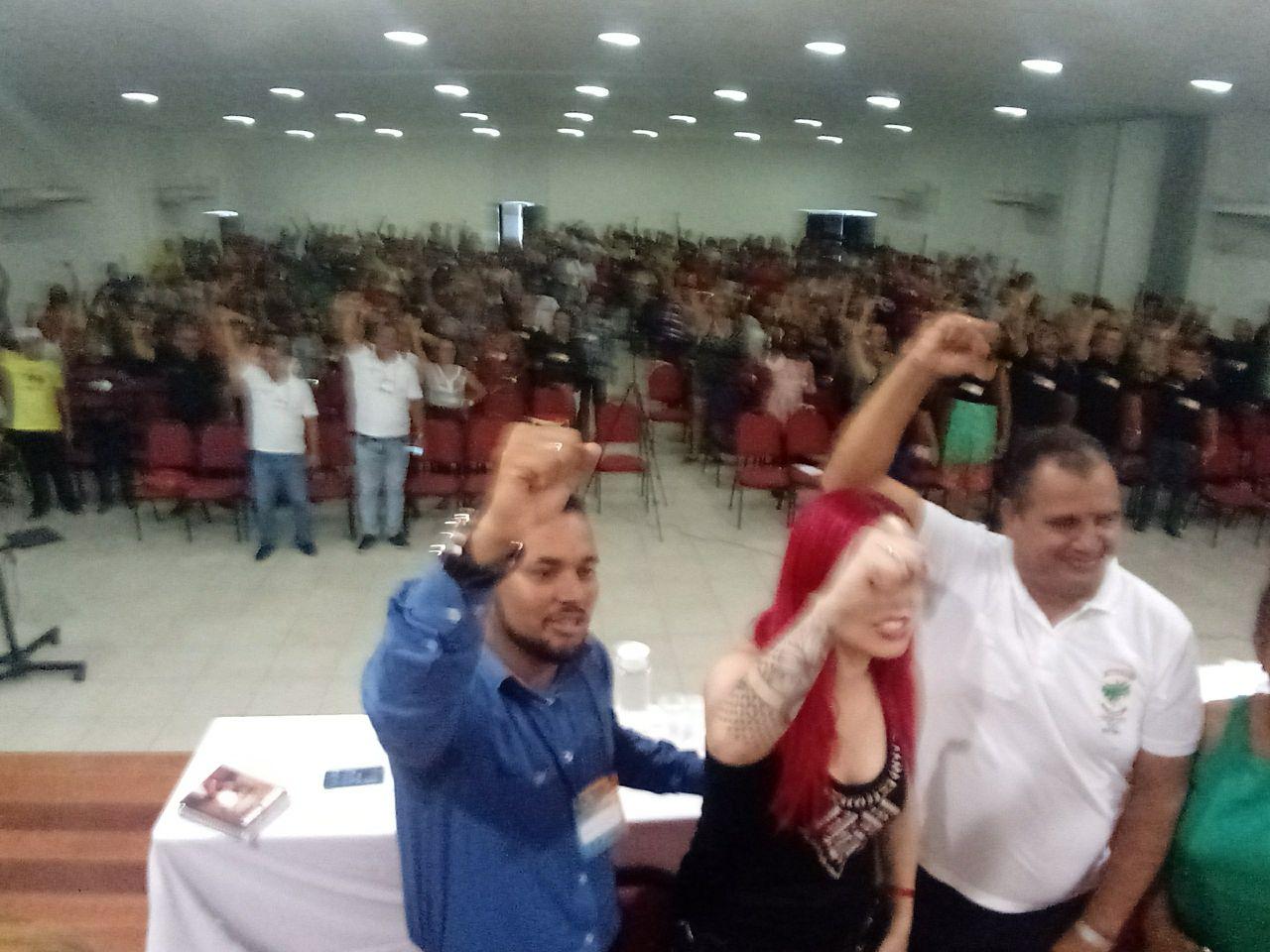 SEMINARIO ESTADUAL DO SINDACS - FOTO (39)