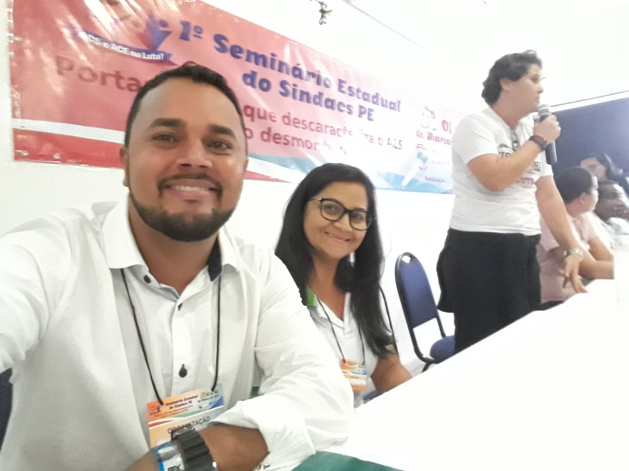 SEMINARIO ESTADUAL DO SINDACS - FOTO (35)