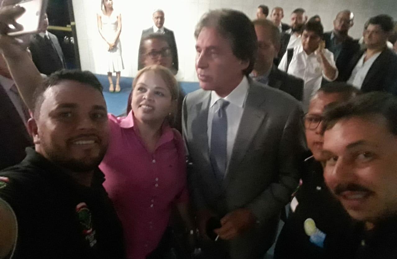Sindacs PE em Brasília/DF
