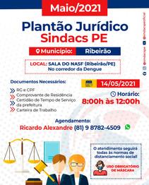 RIBEIRAO.jpg
