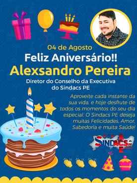 ALEXSANDRO PEREIRA.jpg