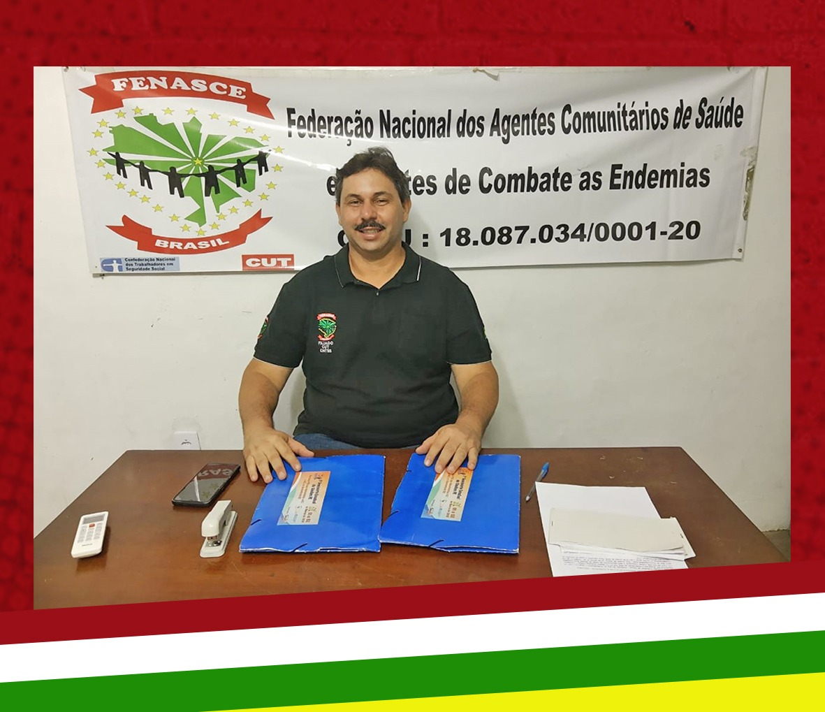Alexsandro Lopes