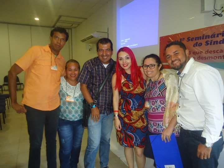 SEMINARIO ESTADUAL DO SINDACS - FOTO (6)