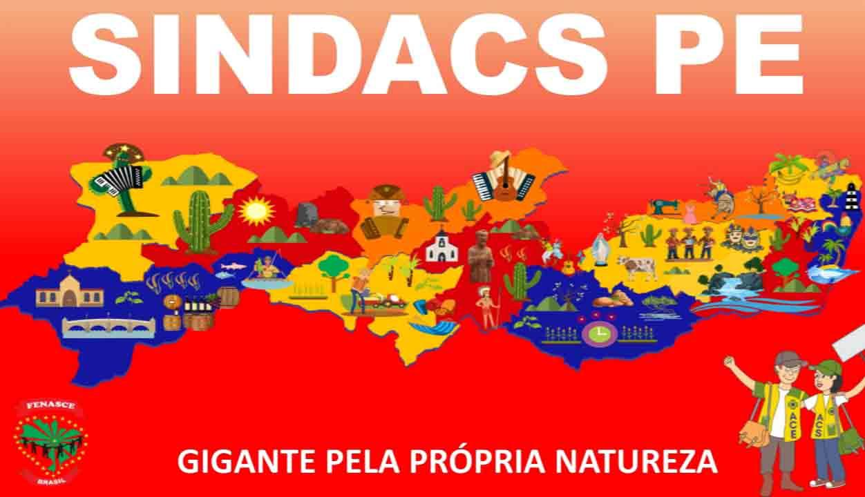 SINDACS PE