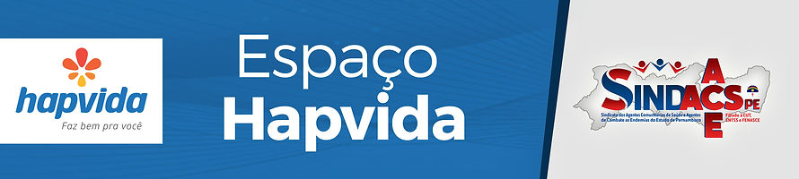 ESPAÇO_HAPVIDA.jpg