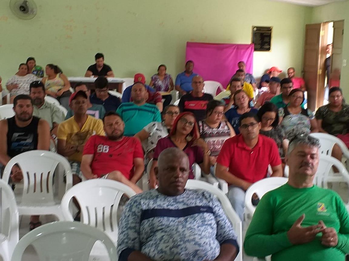 SINDACS em Caruaru/04-14 at 13.01.46