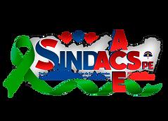 LOGO SINDACS 2017 TIPO 4.png
