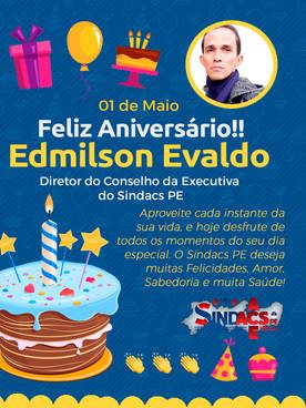 EDMILSON EVALDO.jpg