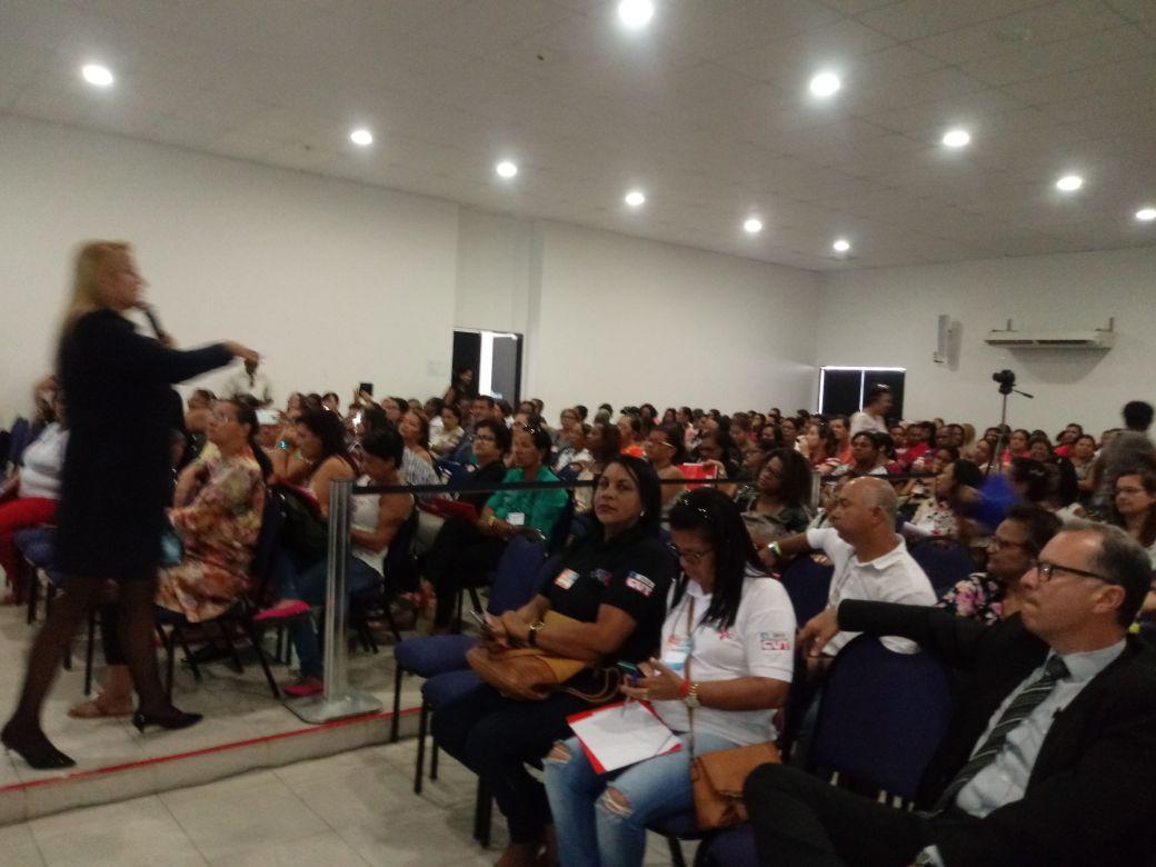 SEMINARIO ESTADUAL DO SINDACS - FOTO (45)