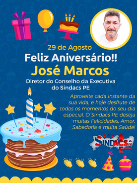 JOSE MARCOS.jpg