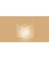 Marula_Logo-gold_168x200.png