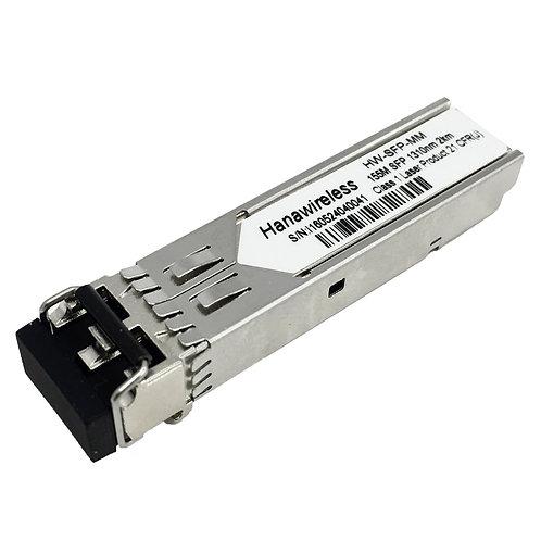 HW-SFP-MM - SFP 155MBps 1310nm 2km