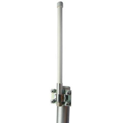 HW-OD58-7-NF - 5.8GHz 7dBi Omni Antenna N Female