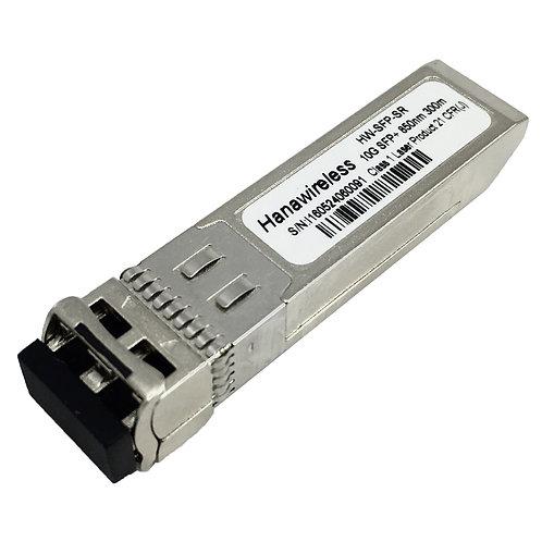 HW-SFP-SR - SFP+SR 10G 850nm 300m
