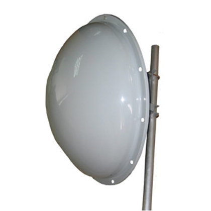 HW-RAD-3 - 5.8GHz 3Ft Dish Antenna Radome