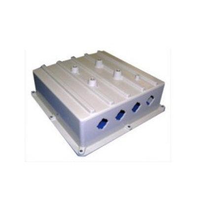 HW-IE2000K01 - ARC IES Gen II Enclosure, ABS Bracket and Hardware