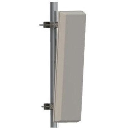 HW-VS5821SD1 -ARC eXsite 5.1-5.9GHz, 60-120º Beamwidth, 21-18dBi Dual-Pol Sector