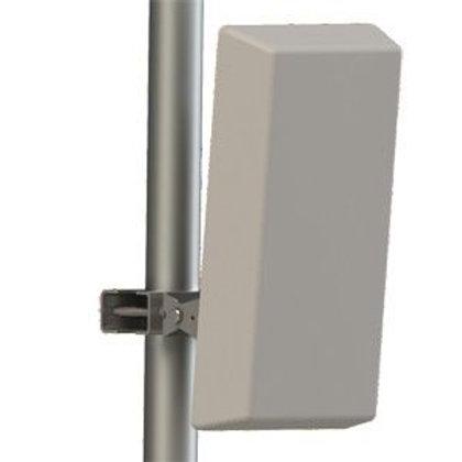 HW-VS5818SD1 -ARC eXsite 5.1-5.9GHz, 60-120º Beamwidth, 18-16dBi Dual-Pol Sector