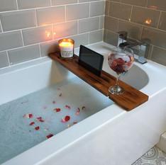 Bath AFTER