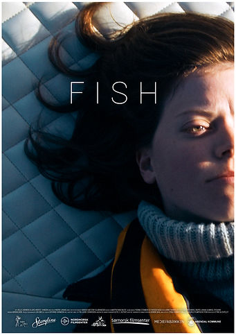 fish_poster_v28.jpg