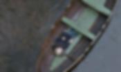 Skjermbilde 2017-04-30 14.53.38.png