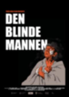 den_blinde_mannen_web.jpg