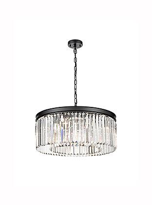 Perdita 8 light Pendant  - FL2413-8