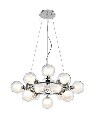 Bubble 15lt Fitting  - FL2400-15