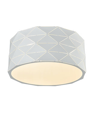Tangent Flush CeilingFitting - CF5768
