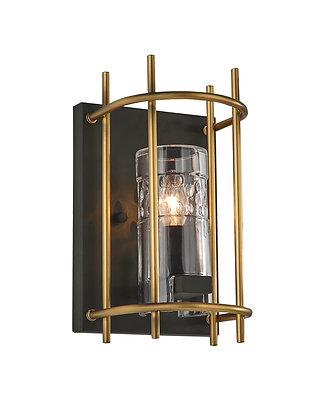 Bistro 1 light Wall Bracket - FL2367/1