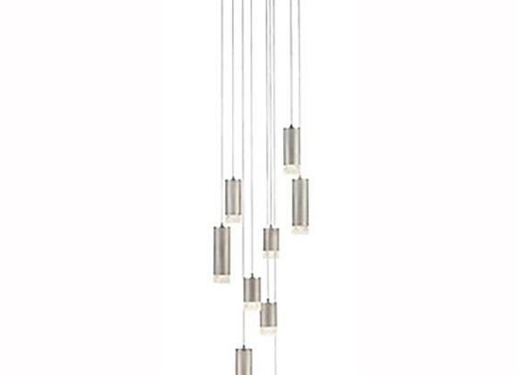 Cordelia 9 light Spreader  - FL2414-9
