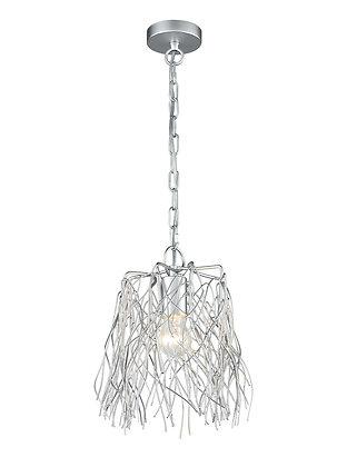 Aspen Small 1 lightPendant - FL2393-1